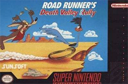 road-runner.png