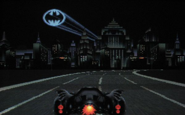 batman-returns-008.jpg