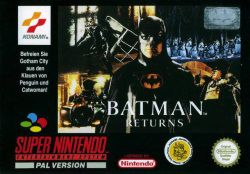 batman-returns-snes.jpg