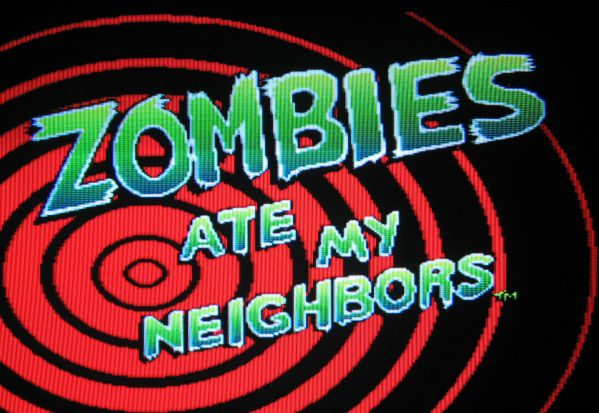 zombies-ate-my-neighbors-snes.jpg