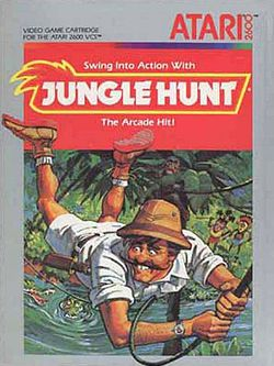 jungle-hunt-atari-2600.jpg