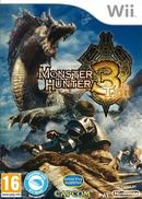 monster-hunter-tri-box.jpg