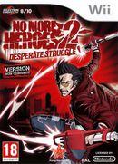 no-more-heroes-2-titre.jpg