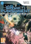 sin-pushisment-2-cover.jpg