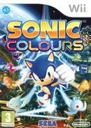 sonic-colours-wii-box-gamopat.jpg