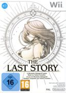 the-last-story-box-gamopat.jpg