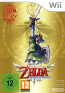 zelda-sjyward-box.jpg