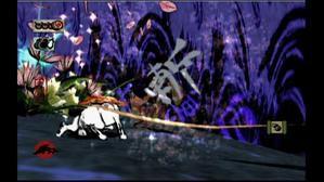 okami-preview-02.jpg