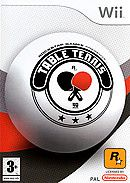 table-tennis-wii-boite.jpg