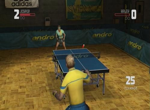 table-tennis-wii.jpg