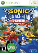 sonic-sega-all-stars-racing-x360.jpg