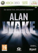 alan-wake-box.jpg