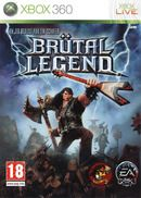 brutal-legend-box.jpg