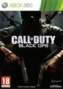 call-of-duty-black-ops-box-gamopat.jpg