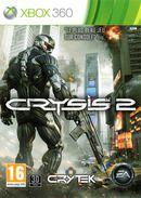crysis-2-box.jpg