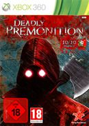 deadly-premonition-box.jpg