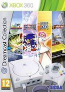 dreamcast-collection-box.jpg