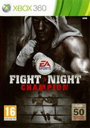 fight-night-champion-box.jpg