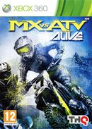 mx-vs-atv-alive-box-gamopat.jpg