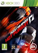 nfs-hot-pursuit-titre.jpg