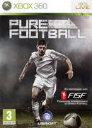 pure football boite