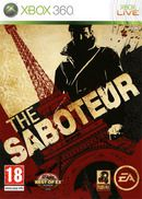 the-saboteur-xbox.jpg