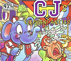 CJ-elephant-illus.png