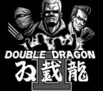 double-dragon-2-001.jpg