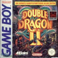 double-dragon-2-gameboy.jpg