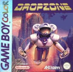 dropzone-game-boy-color-boite.jpg