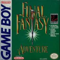 final-fantasy-adventure-gamopat.jpg