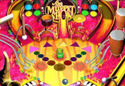 muppet-pinball-002.jpg