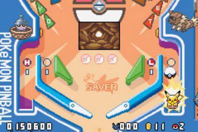 pokemon-pinball-gba-002-gamopat.jpg