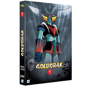 goldorak-dvd.jpg
