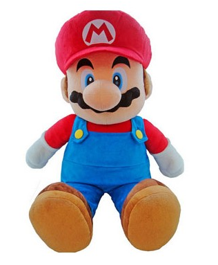 super-mario-XL.png
