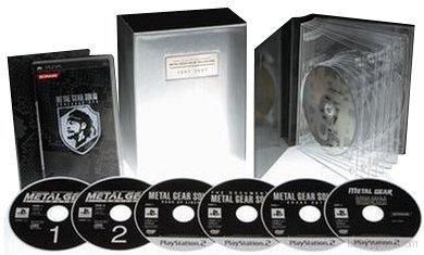 metal-gear-coffret-japon.jpg