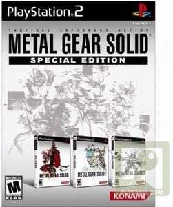 metal-gear-solid-special-edition.jpg