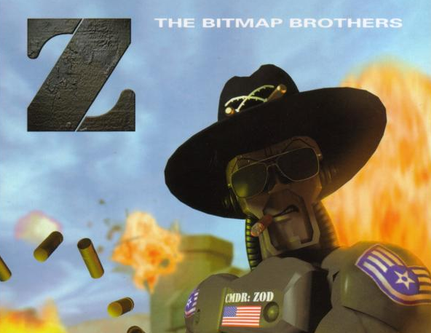 Z-bitmap-brothers-image.png