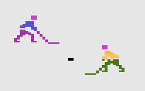 hockey-atari-2600.png