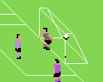 int-soccer-c64.png