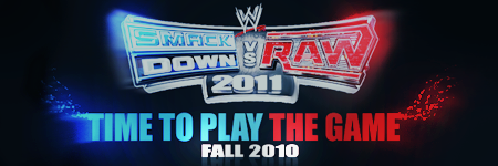 WWE-2011.png