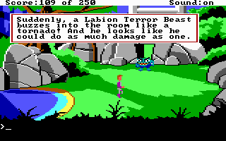 Space-Quest-2---Vohauls-Revenge_6.png