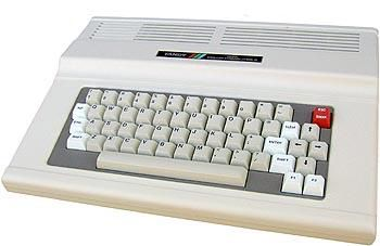 color-computer-3-tandy.jpg
