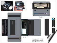 sx-64-paper-model-thumb.jpg
