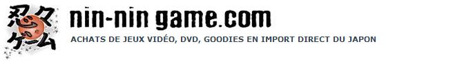 banniere-nin-nin-games.png