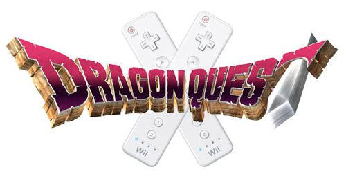 dragon-quest-10.jpg