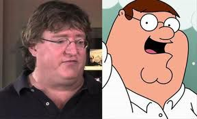 gabe-newell-photo.jpg