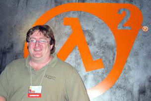 gabe-newell.png