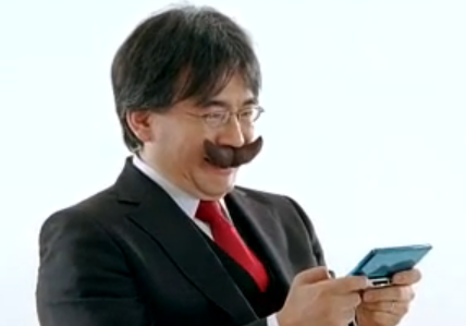 iwata-3DS.png
