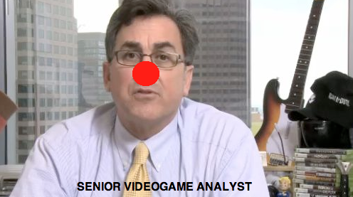 pachter clown